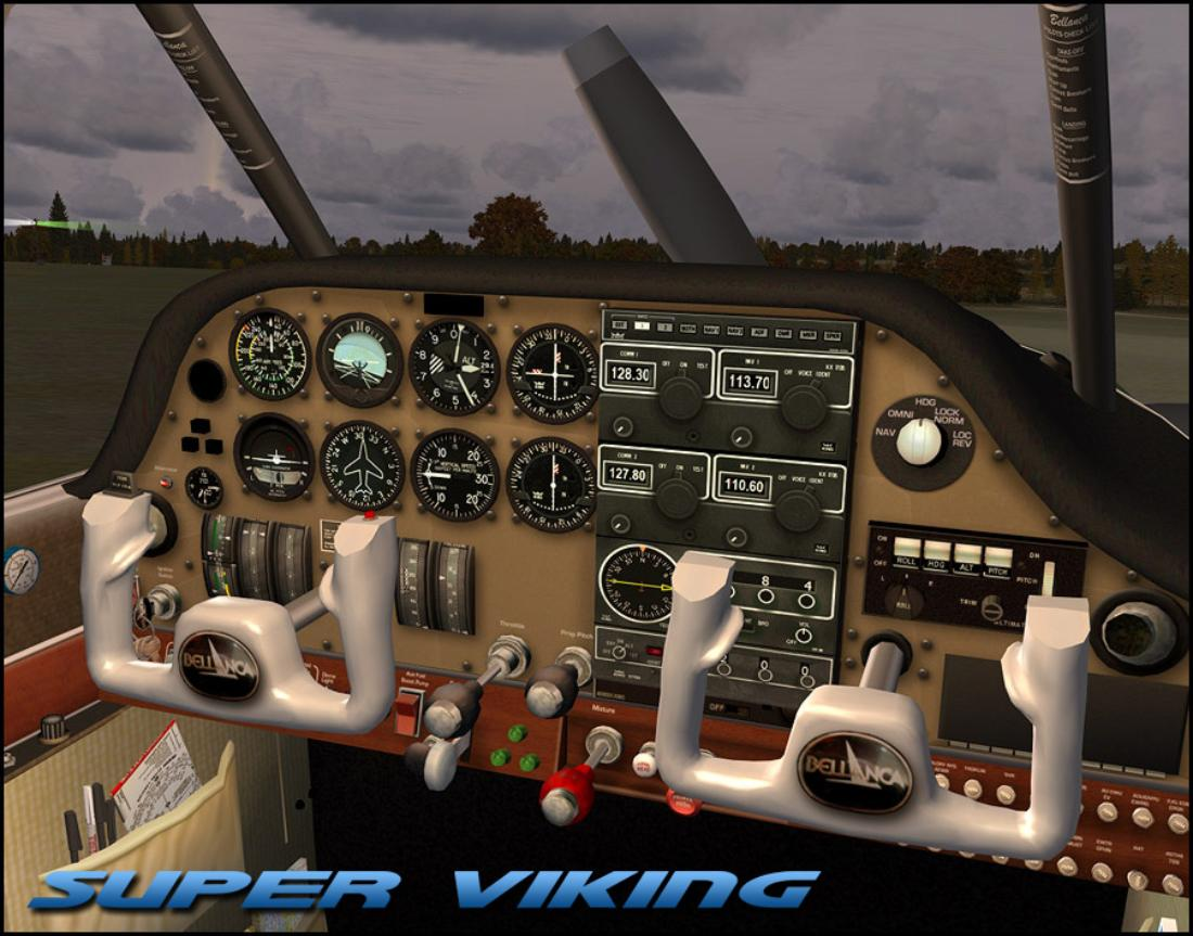 Super_Viking